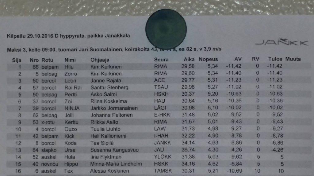 kisat-29-10-16