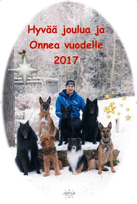 joulukortti2017